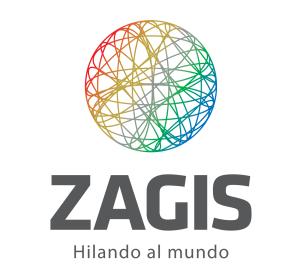 Zagis.com logo